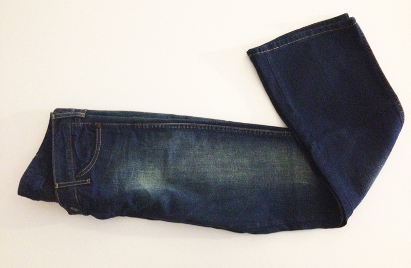 original wrangler betty damen jeans hose normale taille. Black Bedroom Furniture Sets. Home Design Ideas